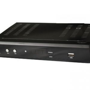 iView 3500STBII